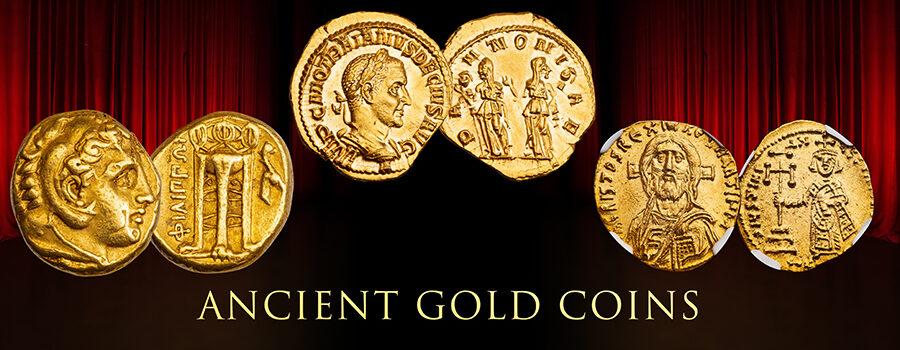 coin market llc